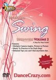 Beginners Swing - Volume 2