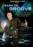 Learn to Groove: Guide to Hip Hop Basic Movements