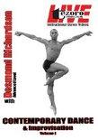 Contemporary Dance & Improvisation Vol. 1