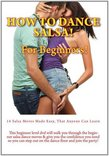 How to Dance Salsa! 14 Beginner Salsa Dance Moves