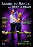 Night Club Vol 1 - Learn the Basics & More