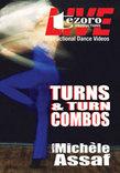 Turns & Turn Combos
