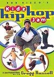 Kids Hip Hop Jam