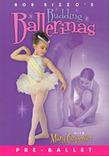 Budding Ballerinas