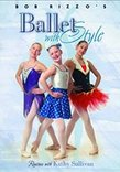 Ballet With Style