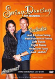 Swing Dancing for Beginners Volume 1