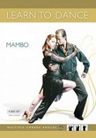 Learn to Dance Mambo (International)