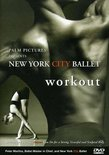 New York City Ballet Workout - Vol. 1