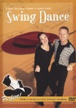 Beginner Swing Dance