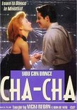 You Can Dance Cha-Cha