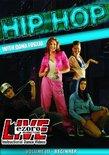 Hip Hop with Dana Foglia Vol. 3