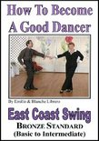 East Coast Swing (Basic/Intermediate)