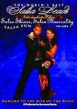 Salsa Fun, Vol. 1 - Salsa Shines, Salsa Musicality
