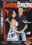 Swing Dancing 101