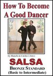 Salsa (Basic/Intermediate)