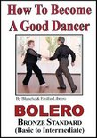 Bolero (Basic/Intermediate)
