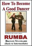 Rumba (Basic/Intermediate)