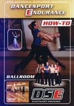Dancesport Endurance - How to Ballroom