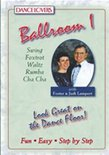 Dance Lovers: Level 1 Ballroom Course