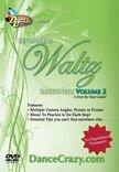 Beginners Waltz - Volume 2