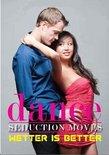 Club Dance Seduction Moves for Men
