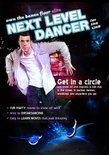 Next Level Dancer: Popping, Waving, Isolations, Disc 2