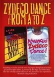 Zydeco Dance from A to Z