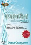 Beginners Rumba - Volume 2
