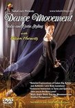 Salsa & Latin Styling - Dance Movement