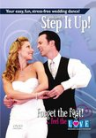 """Step It Up"" Wedding Dance Choreography Vol. III"