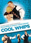 Cool Whips: Kyle & Sarah