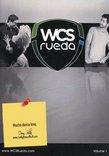 WCS Rueda Vol. 1