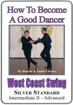 West Coast Swing (Intermediate/Advanced)