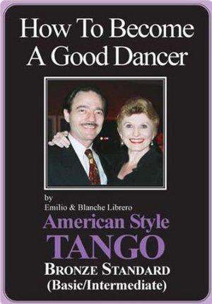 Tango (Basic/Intermediate)