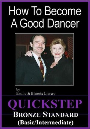 Quickstep (Basic/Intermediate)