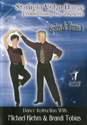 Spins and Turns - Volume 1