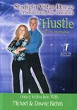 Hustle - Basic to Intermediate