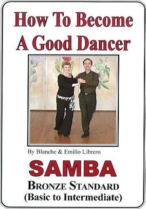 Samba (Basic/Intermediate)