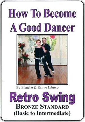 Retro Swing (Basic/Intermediate)