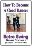 Retro Swing (Basic/Intermediate)