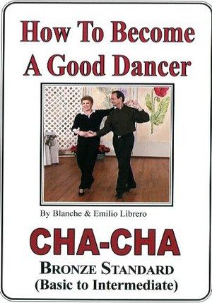 Cha Cha (Basic/Intermediate)
