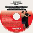 Argentine Tango Strictly Boleos