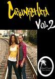 Bachata: Crunkchata Vol. 2
