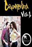 Bachata: Crunkchata Vol. 1