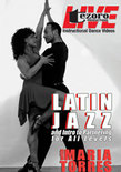 Latin Jazz & Intro to Partnering
