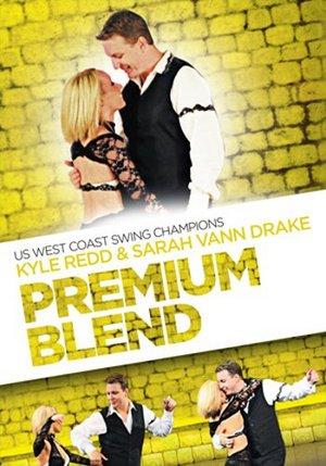 Kyle Sarah: Premium Blend (EXCP Bronze)