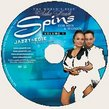 Spins for Men & Women (Jazzy & Edie)