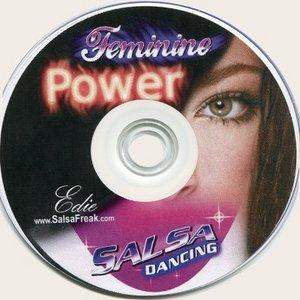 Salsa: Feminine Power Workshop
