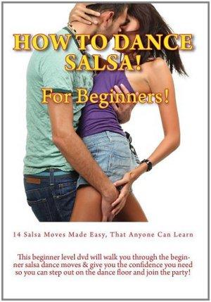 Beginners Blu-ray: Region Free DVDs & Blu-ray Discs | eBay