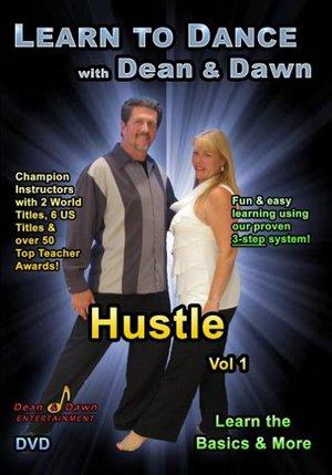 Hustle Vol 1 - Learn the Basics & More